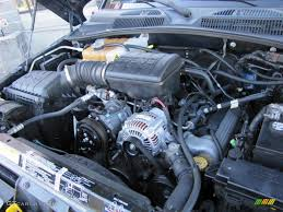 liberty jeep 2002 2002 jeep liberty sport 3 7 liter sohc 12 valve powertech v6