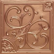 Tin Ceiling Panels by 90 Best Tin Ceiling Tiles Images On Pinterest Tin Ceilings Tin