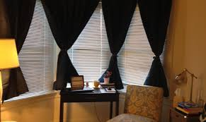 Drapery Stores Drapery Stores Near Me That Sell Curtains Pleasurable Stores That
