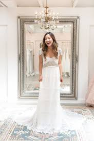 bridal consultant 2339 best wedding images on marriage wedding dressses