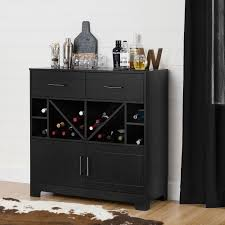 Kitchen Cabinets Online Canada Walmart Wine Cabinet Espresso Best Home Furniture Decoration