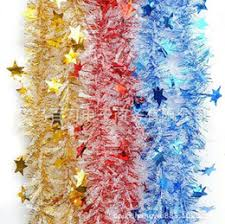 ribbons for christmas tree decorations online ribbons for