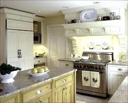 multi color kitchen cabinets 2 color kitchen cabinet ideas awesome blue walls paint full size 2