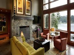 lake home interiors lake home furniture contemporary with photos of lake home