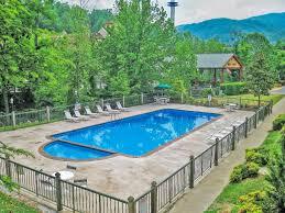 Gatlinburg Map River Terrace Resort Gatlinburg Tn Booking Com