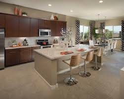 Office Kitchen Designs How To Design An Office Kitchen Skytreecorp