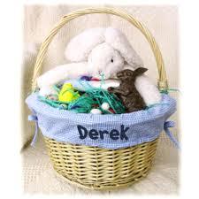 personalized wicker easter baskets 1 best easter basket personalized easter baskets personalized