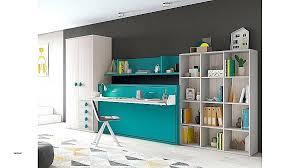 armoire bureau lit armoire enfant bureau luxury lit mural bureau so armoire for