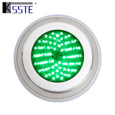 12v Led Pool Light 12v Led Pool Light Bulb 12v Led Pool Light Bulb Suppliers And