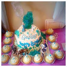 birthday cake gallery u2013 somethingchic