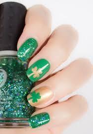 18ke specialties pittsburgh steelers team colors nail polish u2013 set