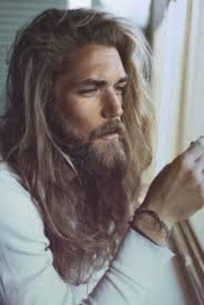 long same length hair top 3 hair trends for women and men and how to get the look