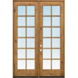 French Doors Wood - cheap french doors houston door clearance center