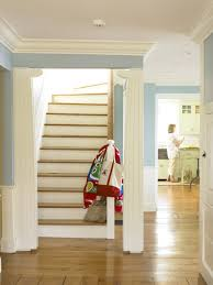 Small Staircase Ideas Affordable Stairs For Small Spaces With Wooden Footsteps And