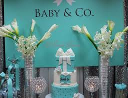 baby co baby shower s baby shower baby co catch my party