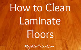 pergo flooring cleaning steam easy armstrong laminate flooring as