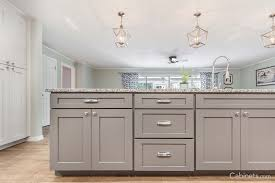how to install knobs on kitchen cabinets how to install kitchen cabinet handles cabinets