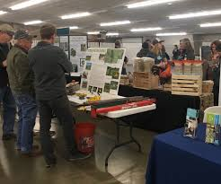 small farm expo whatcom conservation district