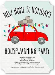 where to register for housewarming kraft floral pineapple housewarming luau party invitation party