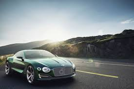 lincoln sports car lincoln bentley drama says something about the auto industry rescars