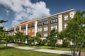 Woodlake On The Bayou Floor Plans by Lofts At The Ballpark Apartments Houston Tx 77003