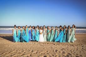 Outside Weddings Cerimônia Na Praia Com Os Pés Na Areia Wedding Beach Weddings