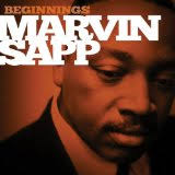 Marvin Sapp Comfort Zone Marvin Sapp Lyrics