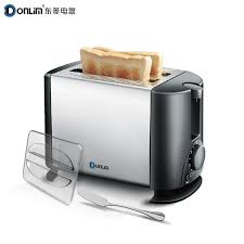 Automatic Toaster Best 25 Stainless Steel Toaster Ideas On Pinterest Painted