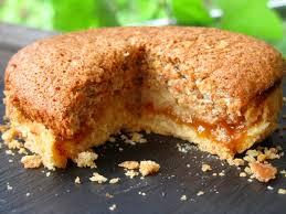 cuisine toulousaine le fenetra le gâteau de toulouse