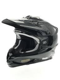 white motocross helmet shoei black vfx w mx helmet shoei freestylextreme ireland