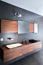 designer bathroom cabinets modern bathroom furniture cabinet municipalidadesdeguatemala info