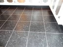 luxury vinyl tile flooring near me luxury vinyl floor