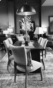 Universal Dining Room Sets Universal Dining Room Set Welcome To Ciao Interiors Kitchen