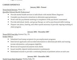 enthrall picture of resume templates new unique basic resume