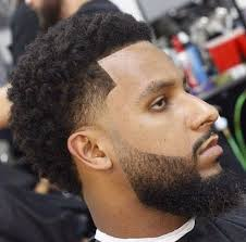 best 25 afro fade haircut ideas on pinterest afro fade black
