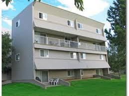 appartments for rent in edmonton 2376 millbourne road west corian apartments edmonton alberta