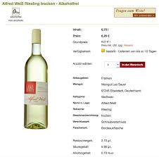27 best white wines images 15 best less than 10g of carbs per bottle free wine