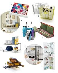 best place wedding registry the best home organizing tools to put on your wedding registry