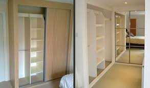 Bespoke Bedroom Furniture Fitted Storage Solutions Fitted Bedroom Storage Ideas Custom World