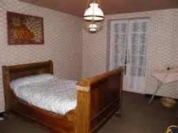 chambre des notaires de l allier bien chambre des notaires de l allier 4 achat maison a vendre