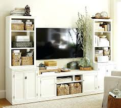 bookcase white bookcase with storage baskets bookcase with