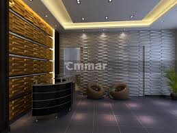 Tiled Wall Boards Bathrooms - 3d wall panels 3d wall tiles 3d wall art 3d wall board