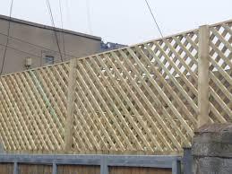 Wooden Trellis Panels Trellis Panels