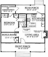 small house floor plans with porches best 25 small house floor plans ideas on small house