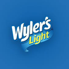 wyler s light singles to go nutritional information wyler s light wylerslight twitter