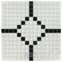 mosaic wallpaper cooltiles com