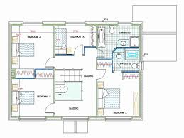 Beaufiful Free Home Plans line s House Plans line