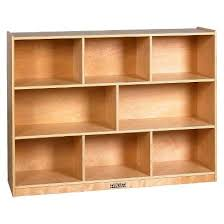 buy kids 8 compartment storage cabinet 36