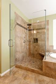 Universal Design Bathrooms Spa Design Style Bathrooms By One Week Bath