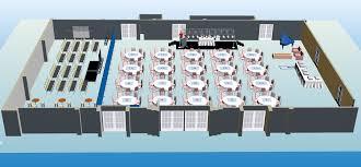 3d floor plan interactive 3d floor plans design virtual tour 3d